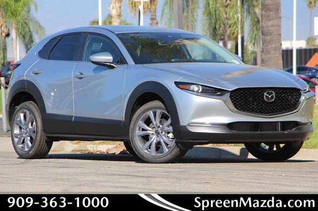 2021 Mazda CX-30 Preferred Package Loma Linda CA