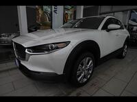 Mazda CX-30 Premium 2021