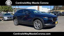 2021_Mazda_CX-30_Premium_ Corona CA