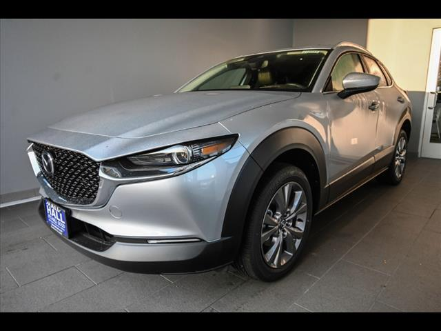 2021 Mazda CX-30 Premium Package Brookfield WI