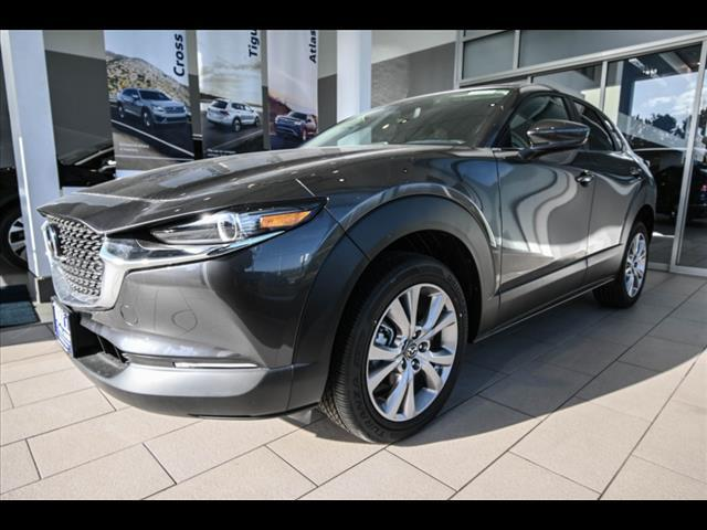 2021 Mazda CX-30 Select Brookfield WI