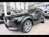Mazda CX-30 Select 2021