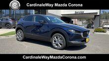 2021_Mazda_CX-30_Select_ Corona CA