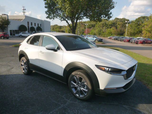 2021 Mazda CX-30 Select Memphis TN