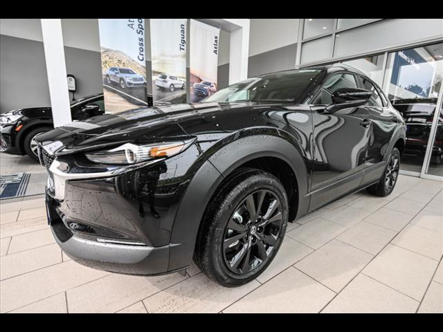 2021 Mazda CX-30 Turbo Brookfield WI