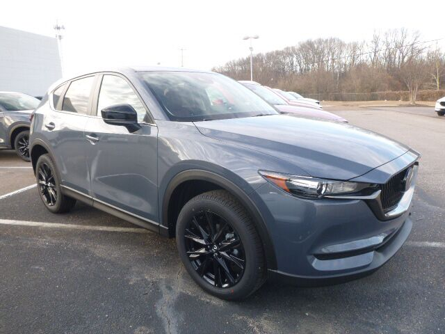 2021 Mazda CX-5 Carbon Edition Memphis TN