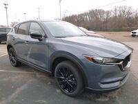 Mazda CX-5 Carbon Edition 2021