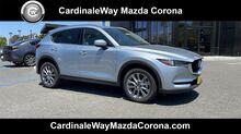 2021_Mazda_CX-5_Grand Touring Reserve_ Corona CA
