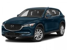 2021_Mazda_CX-5_Grand Touring_ Scranton PA