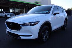 2021_Mazda_CX-5_Touring_ Avondale AZ