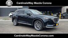 2021_Mazda_CX-9_Grand Touring_ Corona CA