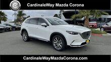 2021_Mazda_CX-9_Signature_ Corona CA