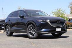 2021_Mazda_CX-9_Sport_ Roseville CA