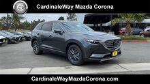 2021_Mazda_CX-9_Touring_ Corona CA