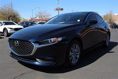 2021_Mazda_Mazda3_2.5 S_ Avondale AZ