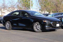 2021_Mazda_Mazda3_2.5 S_ Roseville CA