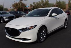 2021_Mazda_Mazda3_Preferred_ Avondale AZ