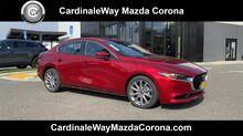 2021_Mazda_Mazda3_Preferred_ Corona CA