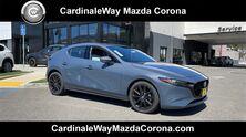 Mazda Mazda3 Premium 2021