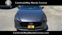 2021_Mazda_Mazda3_Premium_ Corona CA