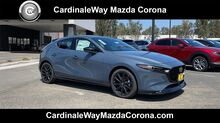 2021_Mazda_Mazda3_Premium Plus_ Corona CA