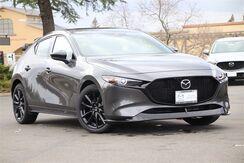 2021_Mazda_Mazda3_Premium Plus_ Roseville CA
