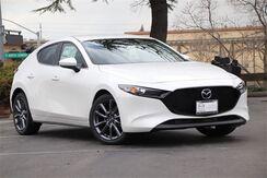 2021_Mazda_Mazda3_Select_ Roseville CA