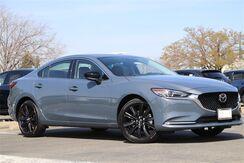 2021_Mazda_Mazda6_Grand Touring Reserve_ Roseville CA