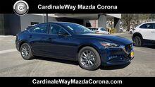 2021_Mazda_Mazda6_Sport_ Corona CA