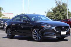 2021_Mazda_Mazda6_Touring_ Roseville CA