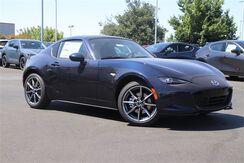 2021_Mazda_Miata RF_Grand Touring_ Roseville CA