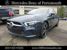2021_Mercedes-Benz_A-Class_A 220_ Greenland NH