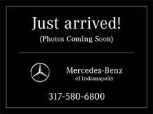 Mercedes-Benz A-Class A 220 2021