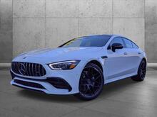 2021_Mercedes-Benz_AMG GT_AMG GT 53_ Buena Park CA