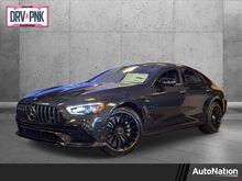 2021_Mercedes-Benz_AMG GT_AMG GT 53_ Fort Lauderdale FL