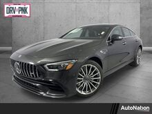 2021_Mercedes-Benz_AMG GT_AMG GT 53_ Naperville IL