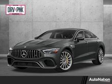 2021_Mercedes-Benz_AMG GT_AMG GT 63_ Naperville IL