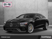 2021_Mercedes-Benz_AMG GT_AMG GT 63 S_ Fort Lauderdale FL