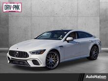 2021_Mercedes-Benz_AMG GT_AMG GT 63 S_ Pembroke Pines FL