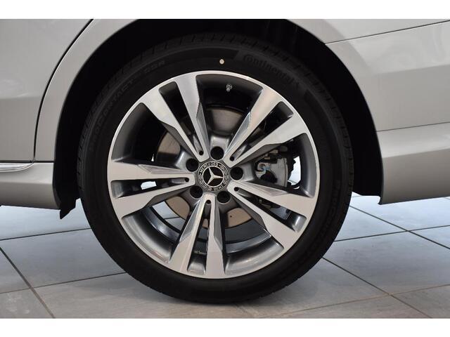 2021 Mercedes-Benz C-Class 300 4MATIC® Sedan Medford OR