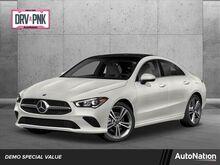 2021_Mercedes-Benz_CLA_CLA 250_ Maitland FL