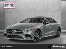 2021_Mercedes-Benz_CLS_AMG CLS 53_ Buena Park CA