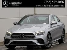 2021_Mercedes-Benz_E-Class_350 4MATIC® Sedan_ Bellingham WA