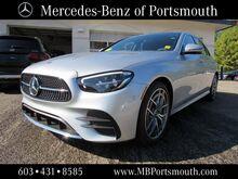 2021_Mercedes-Benz_E-Class_350 4MATIC® Sedan_ Greenland NH