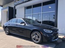 2021_Mercedes-Benz_E-Class_350 4MATIC® Sedan_ Marion IL