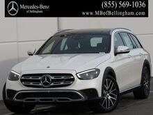 2021_Mercedes-Benz_E-Class_450 4MATIC® Wagon_ Bellingham WA