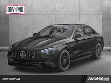 2021_Mercedes-Benz_E-Class_AMG E 63 S_ Buena Park CA