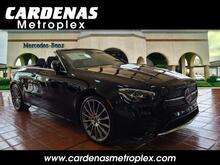 2021_Mercedes-Benz_E-Class_E 450_ McAllen TX