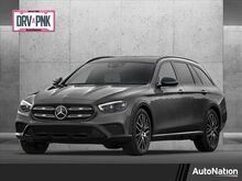 2021_Mercedes-Benz_E-Class_E 450_ Buena Park CA
