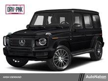 2021_Mercedes-Benz_G-Class_G 550_ Buena Park CA